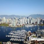 Vancouver Immigration