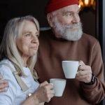 Sponsorship of Parents and Grandparents
